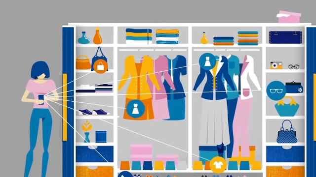 税改怎样影响零售业?