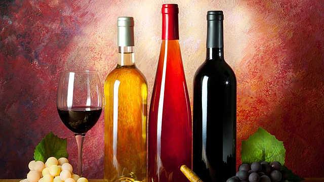不同地区的葡萄酒为何风味不同?
