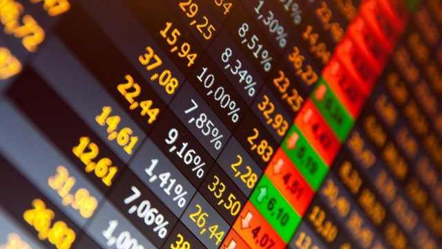 荐股群每次炒股都能知道涨跌?假的