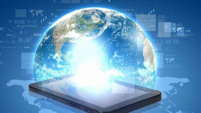 头顶高科技光环的公司值得投资吗?
