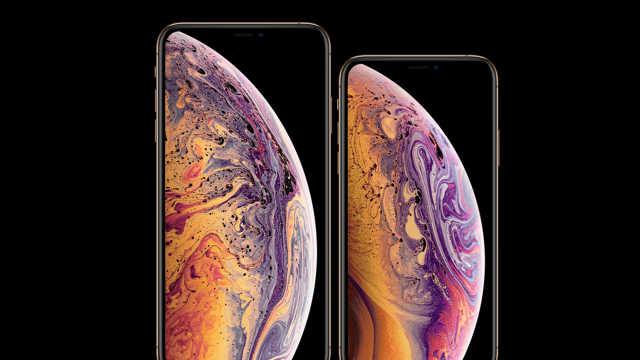 iPhoneXS亮相,苹果秋季发布会回顾