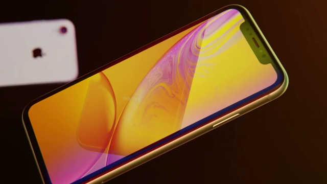 3分钟带你看懂Apple苹果新品发布会