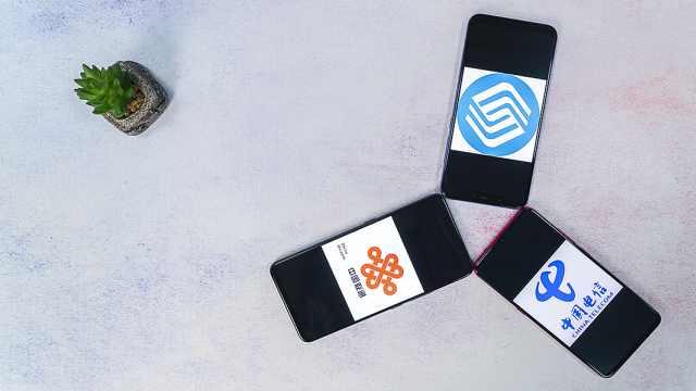 5G时代,电联能否合并成最大看点?
