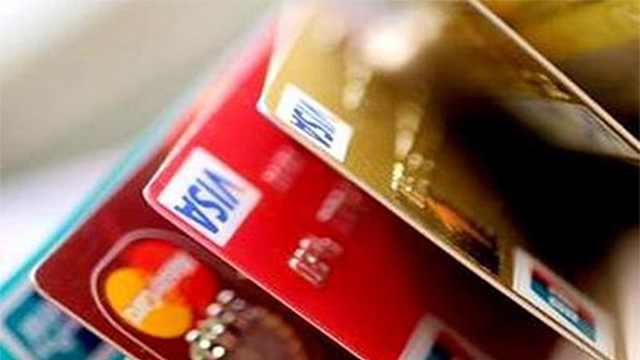 """信用卡还款还有这些""""潜规则"""""""