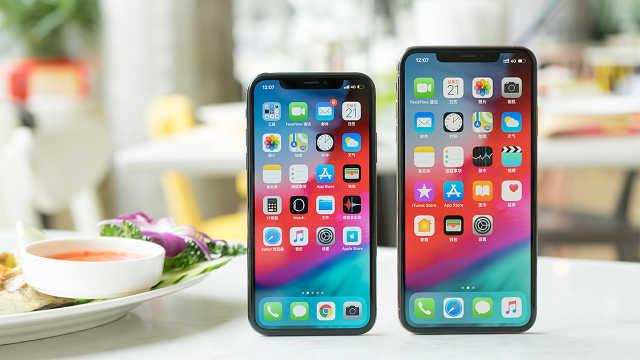 iPhone/iPad无法自动充电?