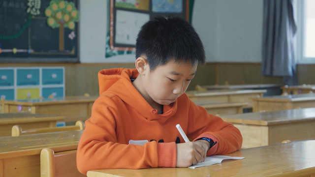天啊!小学生为秋游写的小诗火了!