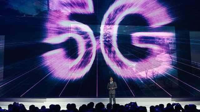 5分钟告诉你明年买5G手机值不值得