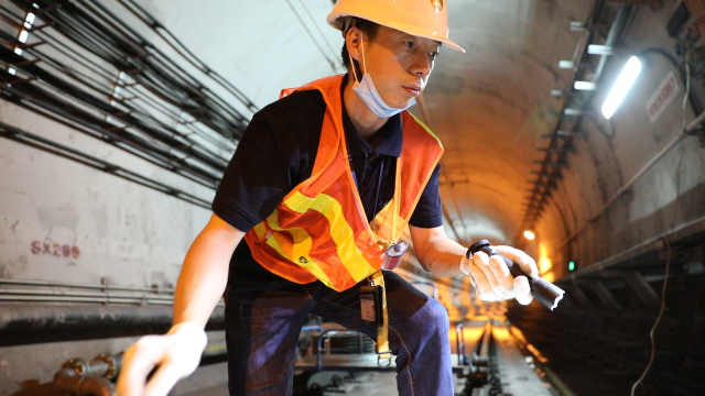 从工人到工匠,从劳模到大师