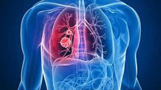 戒烟后身体会出现哪些神奇的变化?