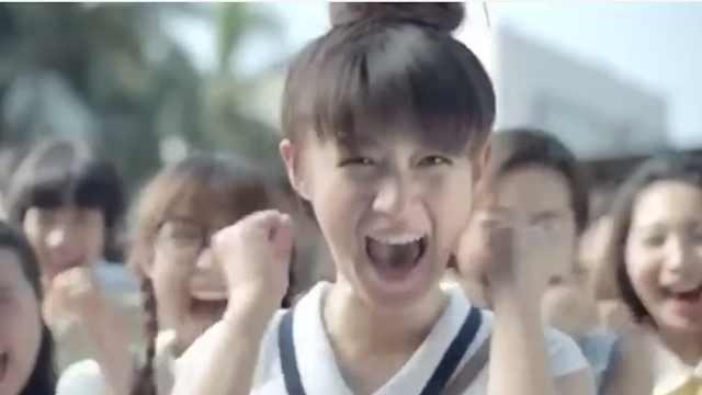 华为泰国感人广告:努力方式很重要