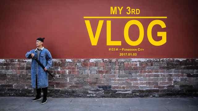 2019第一衰:Vlog不是下一个爆款