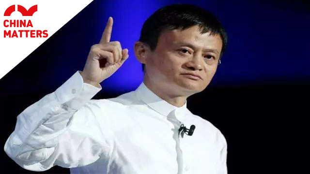 马云投10亿美元进军东南亚电商市场
