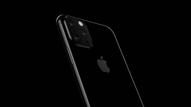 最强苹果分析师的2019新品预测