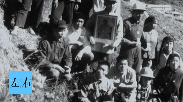 1965年中国青年人觉悟有多高?