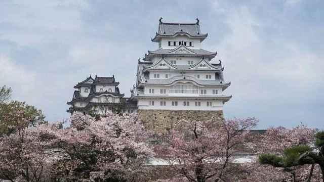 除了东京和大阪,这里也值得去一趟