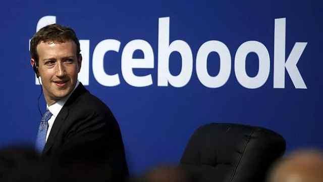 脸书宣布转型,外媒:模仿微信吗?