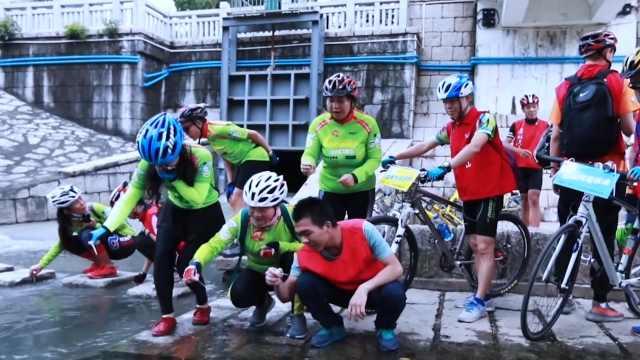 深圳市志愿者河长联合会成立