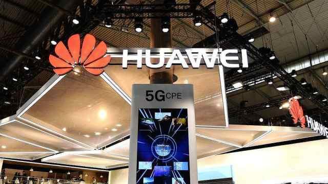 华为将成全球5G专利授权费最大赢家