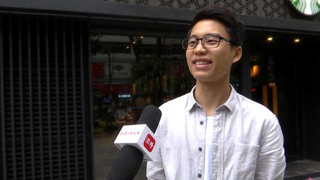 深圳招聘教师超640名最高奖励150万