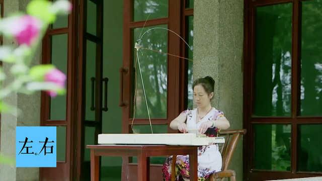 三线工厂的编织机曾大卖几年
