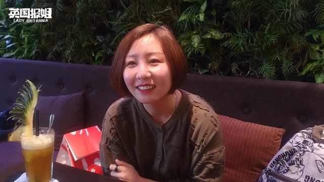 东北姑娘嫁到台湾是什么样的体验?