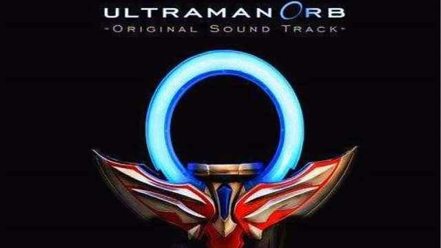 你以为变身器就用来变奥特曼?