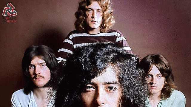 重金属乐迷都知道的Led Zeppelin
